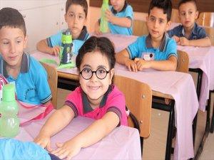 Yılın İlk Ders Ziline Sayılı Saatler Kaldı