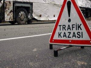 Trafik Kazası Haberlerinin Yayınlama İlkeleri Belirlendi