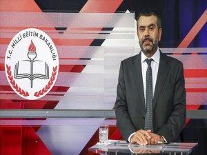 Meb Müsteşarı Yusuf Tekin'den 'Teog' için Açıklama