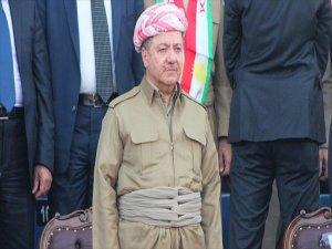 Can Acun: 'Referandum Israrı Ikby'yi Felakete Sürükler'