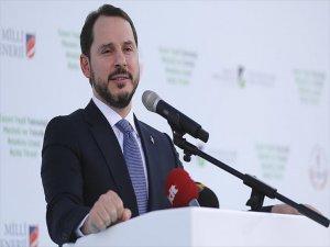 Türkiye'nin Yeni ve İlk Yenilenebilir Enerji Lisesi Eğitime Başladı