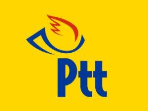 PTT 1750 Kişinin Hayallerini Adeta Yok Etti