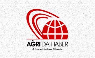 Adana'da Katliam Gibi Kaza Yaşandı!