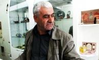 280 Bin Tl'lik Altın çalan hırsızlar Ağrı'da yakalandı