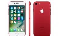 Apple Üretimi Durdurma Kararı Aldı!