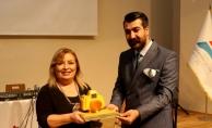 A.İ.Ç.Ü. Fotoğrafçılık ve Video Kulübü Fotoğraf Yarışması Ödül Töreni Düzenlendi
