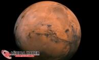 Mars'ın Gizemi Çözülüyor !