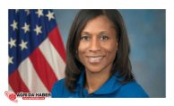 İlk Siyahi Kadın Astronotun Görevi İptal Edildi