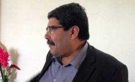 PKK/PYD Eski Eşbaşkanı Salih Müslim Prag'da Yakalandı!