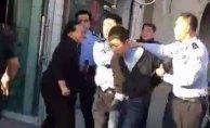 Çin'de Okul Çıkışı Saldırı Çok Sayıda Ölü Var!