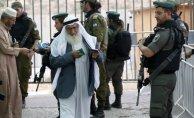 İsrail'den Şok Karar Daha!