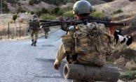 Adana'da PKK Operasyonu 17 Kişi Gözaltına Alındı
