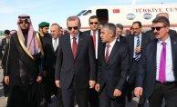Arap General'den Küstah Türkiye Açıklaması