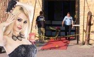 Bodrumda Eğlence Salonuna Silahlı Saldırı 2 Ölü 4 Yaralı