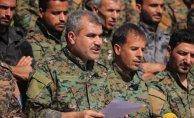 PKK'dan Küstah Açıklama