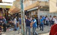 Şanlıurfa'da Ak Parti Milletvekili'ne Silahlı Saldırı