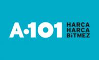 27 Eylül 2018 A101 Aktüel Ürünler Kataloğu - A101 Aktüel Ürünler