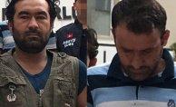İstanbul'da Fidyecilere Büyük Operasyon