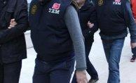 Mardin'de Operasyon'da 15 Terörist Öldürüldü