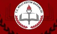 MEB'de 'birmilyonfikir' Dönemi