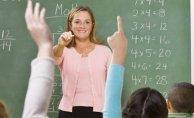 Sözleşmeli Öğretmenlerin Maaş İyileştirmeleri 2019'dan Sonra İşleme Alınacak