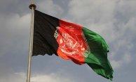 Taliban ABD'nin Afganistan'dan Çekilmesine Uzlaştı