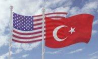 ABD Büyükelçiliği'nden vize açıklaması yapıldı!