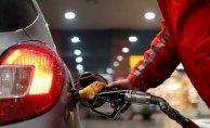 Benzin Ve Motorine Şok İndirim!