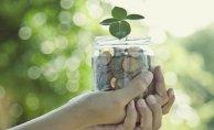 Bireysel Emeklilik Sistemi'nde yönetmelik değişti