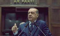 Erdoğan açıkladı: Elektrik ve doğalgaza yüzde 10 indirim yapılacak