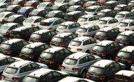 Motorlu Taşıtlar Vergisi yeniden değerleme oranı belirlendi