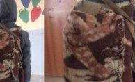Muş'ta Battaniyeden Çantayla Okula Gitme İddiasına Valilikten Açıklama