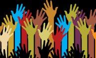 Özel Eğitim Öğretmenlerine Türk İşaret Dili Dersi Zorunluluğu