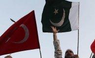 Pakistan'dan Şok Fetö Kararı
