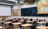 Zorunlu Ders Saatleri Azalıyor