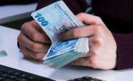 2019 yılına ait vergi dilimi miktarları açıklandı