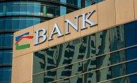 93 Yıllık Emlak Bankası Yeniden Açılıyor!