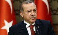 """Erdoğan""""işgalin farklı bir türü olan Ankara'dan, İstanbul'dan göç yapalım kabul edilemez"""""""
