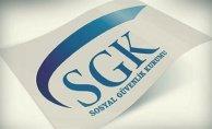GSS ve SGK prim borçlarının son ödeme günü uzatıldı