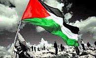 BM Gazze Raporunda açıkladı: İsrail Savaş Suçu İşledi