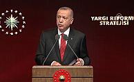 Erdoğan Yeni Paketi Tanıttı