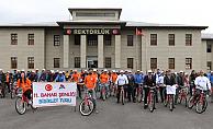 İbrahim Çeçen Üniversitesi Bahar Etkinlikleri Sona Erdi!