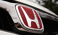 Honda Hava Yastığı hatasıyla 94 Bin Aracını geri çağırdı