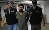 DEAŞ'ın İnfazcısı Yakalandı!