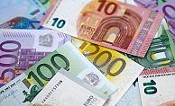Google 3 Milyar Euro Yatırım daha Yaptı