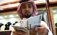 Suudi Arabistan'da KDV yüzdesi arttı!