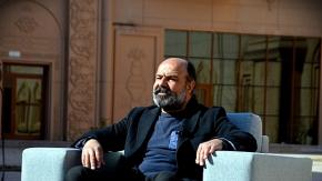 Kürd edebiyatını günümüze kadar ulaşmasını sağlayan Dengbejler