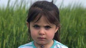 Leyla Aydemir cinayetinde sıcak gelişme! Günlerce Soğuk Depoda Bekletmişler