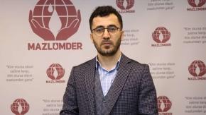 Avukat Kaya Kartal; EGM Ses ve Görüntü Kaydı Alınması genelgesi hukuka aykırıdır